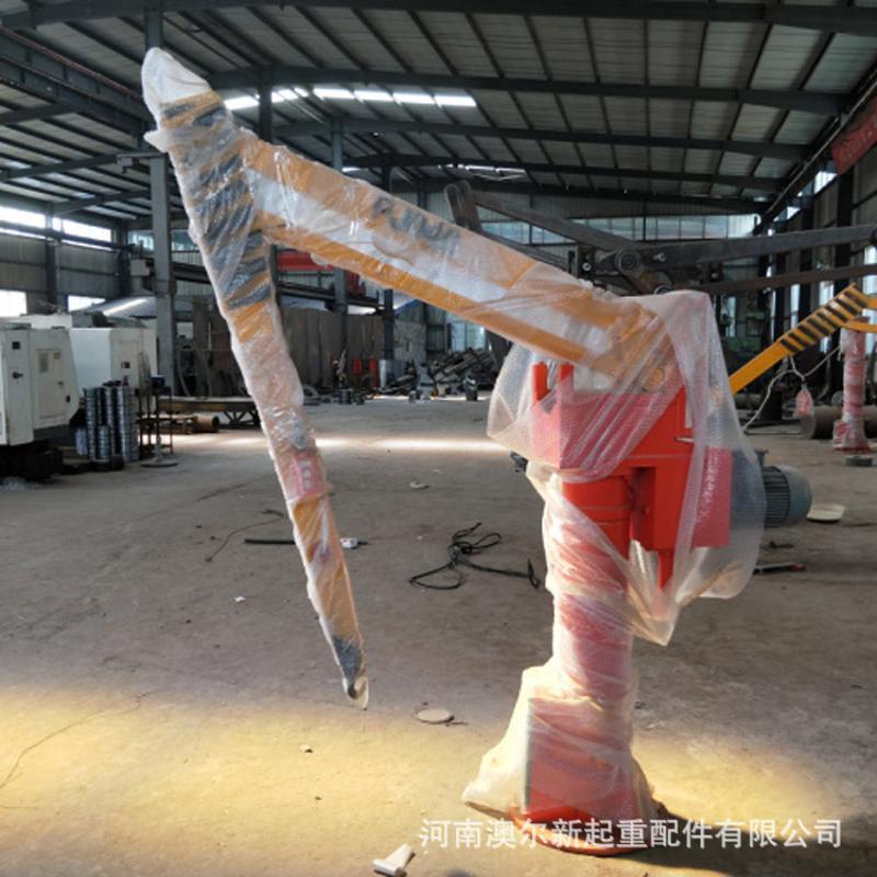 機牀加工用平衡吊 PJ020型  移動式平衡吊