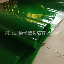 聚氨酯耐磨板 高强度聚氨酯垫板 聚氨酯减震缓冲垫板
