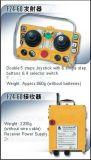 禹鼎遥控器(F24-60)