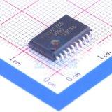微芯/PIC16F785-I/SO 原裝正品