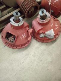 潍坊固定动力柴油机离合器4105单片离合器离合器片等