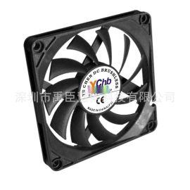8015,12VDC散热风扇