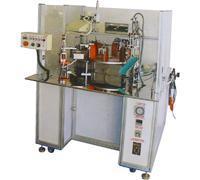 自动焊锡机(六站式)