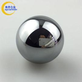 直徑D42.8625mm碳化鈦球
