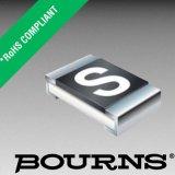 Bourns/伯恩斯SF-0603S050 0.5A /50V一次性保險絲慢斷0603SMD