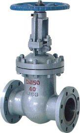 阀门改造电动阀门(Z41H 16C DN100)