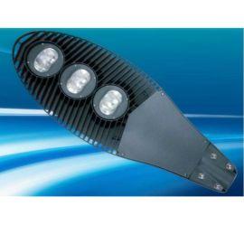 led路燈外殼 50w-150w嫦娥路燈外殼