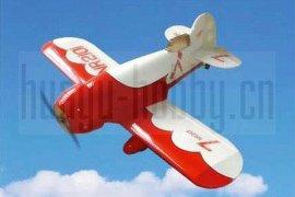 遥控飞机(EP-9006)