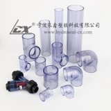 PVC透明管,UPVC透明管,PVC透明硬管