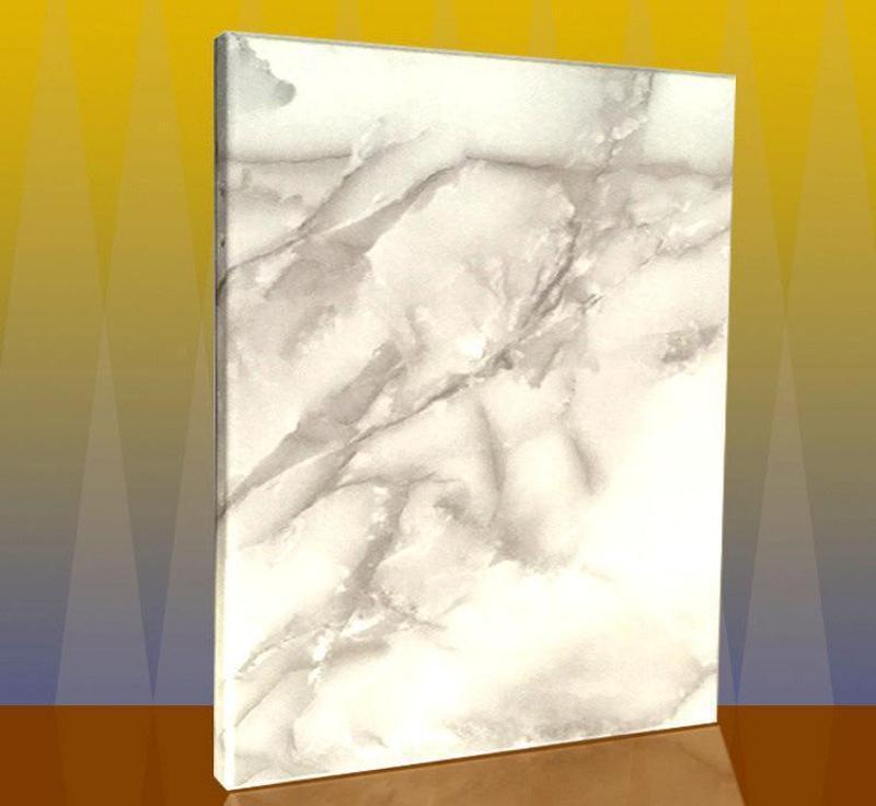 鋁蜂窩板隔音效果好鋁天花金屬幕牆蜂窩隔斷