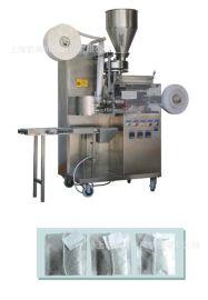 自动袋包茶包装机械, 冲剂茶包装机