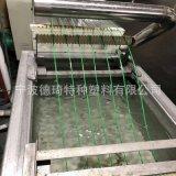 厂家直销 PEI蓝色 绿色 灰色 光纤连结器材料 耐高温 高韧性