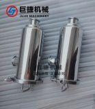 管道角式過濾器(聯介面可定做焊接、活接、快裝)等