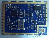 大功率雙向收發模組CC1101