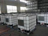 专业生产全新IBC吨桶, 塑料化工桶