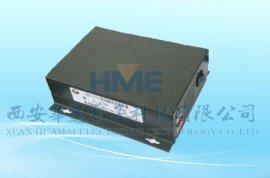 """12V铅酸电池充电器_""""量身定制""""定做12V铅酸电池充电器"""