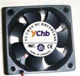 ychb5020直流散熱風扇