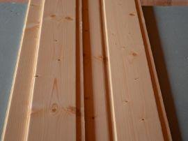 内墙装饰UV免漆扣板 木墙砖
