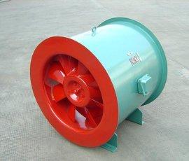 GXF-Ⅱ型斜流风机 防爆斜流风机 防腐斜流风机管道斜流风机