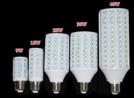 LED 玉米灯系列