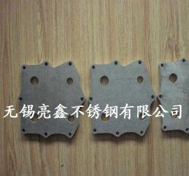 316不锈钢平卷板