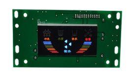 LED净水器电脑控制板 询价为主