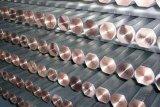 供应23QG100硅钢薄板