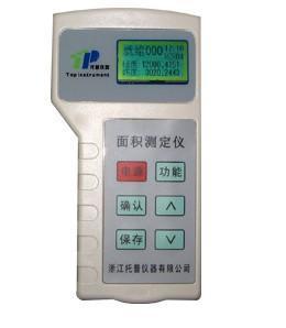 农机作业面积测量仪TMJ-II采用STC89C54RD为核心