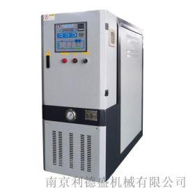 反应釜导热油加热器,南京反应釜加热器厂家