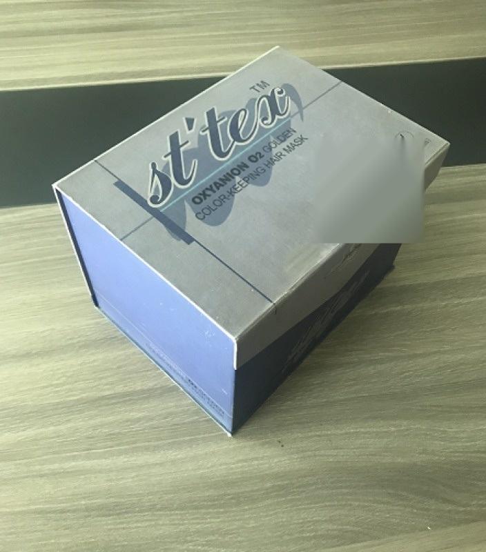 精品彩盒,包装盒,包装彩盒,高档包装盒,天地盒