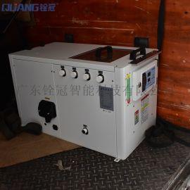 主轴冷却油冷机CNC加工中心水冷却机