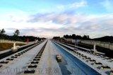 鐵路無砟軌道嵌縫密封膠
