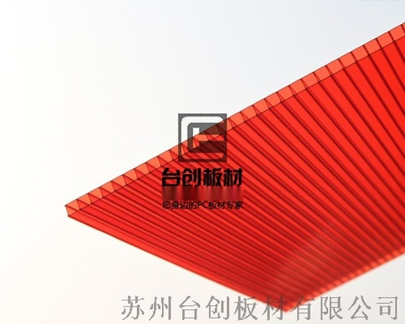 衢江區、江山市蘇州陽光板 陽光板質量 邢臺陽光板