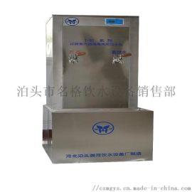 古屋温热超大容积式热水器厂家定制