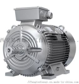 陕西西门子三相异步电动机1LE0001高效节能省电