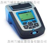 DR1900 便携式分光光度计