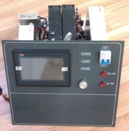 半导体高压大电流激光驱动电源