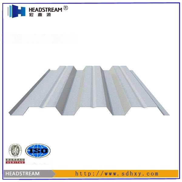 688楼承板参数分析,688楼承板优势,楼承板价格 图片 厂家批发
