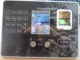 人臉考勤機密碼,門禁 廣域網考勤機