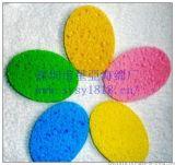 供应切片木浆棉 清洁木浆棉 厂家直销 量大从优