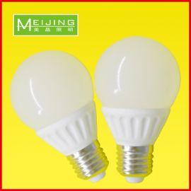LED球泡灯5W7W 矿井专用照明 超亮 节能 环保广州厂家直销