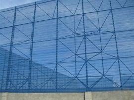 挡风墙价格/河北挡风墙正规厂家报价/全国挡风墙供应