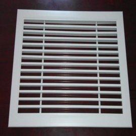 0度线条出风口-中央空调排风设备(厂家直销,质量保证,价格优惠