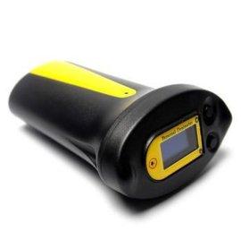 放射性个人剂量报 仪HRS2015型