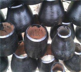 德阳销售20G碳钢异径管 锻制高压焊接大小头出厂价格