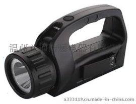 IW5500手提式强光巡检工作灯,led手提探照灯,手提巡检灯,灯,手提巡检灯,