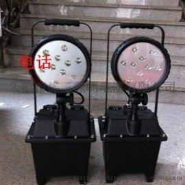 聚光型,海洋王FW6102GF/OZ1防爆工作灯