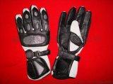 供应摩托车手套 真皮手套 防震摩托车手套 真皮摩托车手套