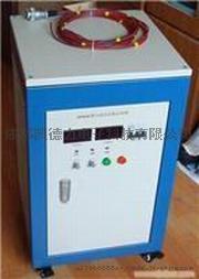 安徽污水處理高頻脈衝電源 工業廢水處理專用電源