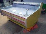 北极洋XRG-2.5浙江鲜肉展示柜